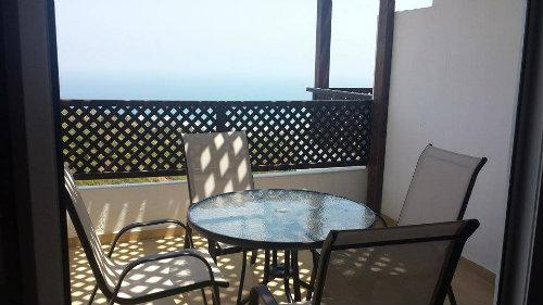 Appartement 6 personnes Tetouan - location vacances  n°52907
