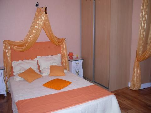 Gite in Biras - Vacation, holiday rental ad # 52942 Picture #1