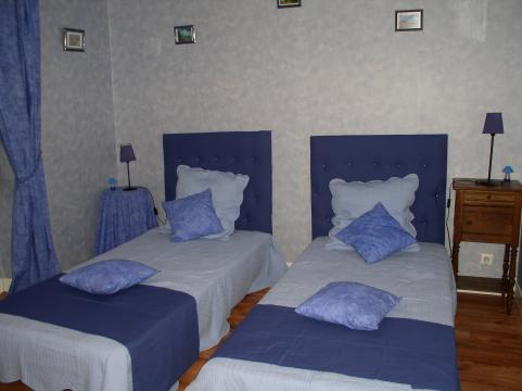 Gite in Biras - Vacation, holiday rental ad # 52942 Picture #2