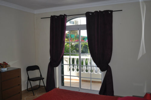 House in Lagos - Vacation, holiday rental ad # 52943 Picture #12