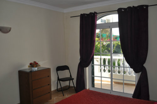House in Lagos - Vacation, holiday rental ad # 52943 Picture #14