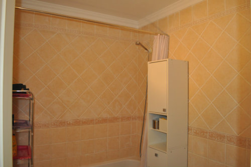 House in Lagos - Vacation, holiday rental ad # 52943 Picture #18
