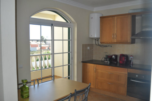 House in Lagos - Vacation, holiday rental ad # 52943 Picture #6