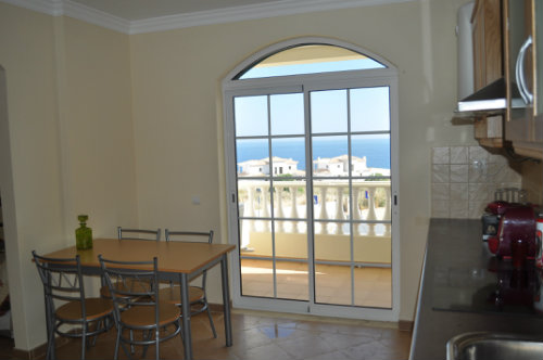 House in Lagos - Vacation, holiday rental ad # 52943 Picture #7