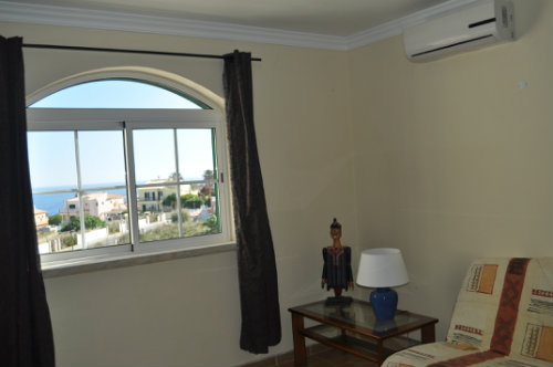 House in Lagos - Vacation, holiday rental ad # 52943 Picture #9