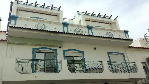 Appartement Cabanas De Tavira - 4 personnes - location vacances  n�52970
