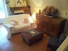 Maison Sant'antonino - 4 personnes - location vacances  n°52989