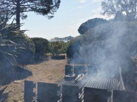 Haus Sainte Lucie De Porto Vecchio - 9 Personen - Ferienwohnung N°52706