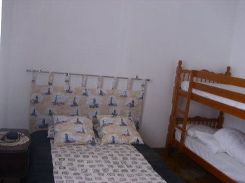 Appartement Arcachon - 6 personnes - location vacances  n°53047