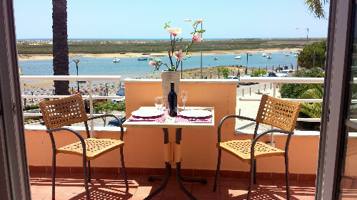 Flat Cabanas De Tavira - 4 people - holiday home  #53054