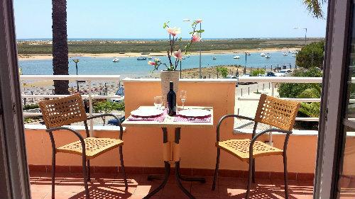 Appartement Cabanas De Tavira - 4 personnes - location vacances  n°53054