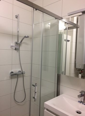 Studio in Middelkerke - Vacation, holiday rental ad # 53087 Picture #6