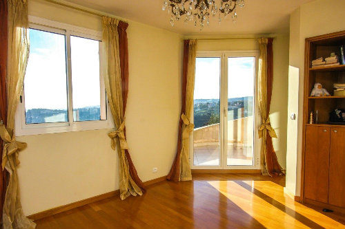 House in Nice - Vacation, holiday rental ad # 53098 Picture #15
