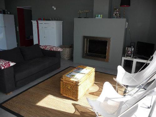 Haus Saint Florent - 6 Personen - Ferienwohnung N°53102