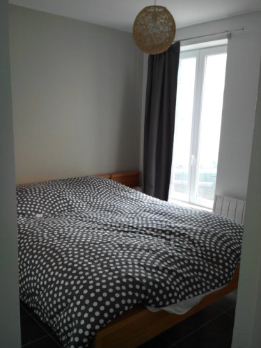 House in WIMEREUX - Vacation, holiday rental ad # 53127 Picture #5
