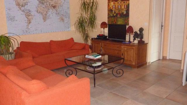 House in Ponteilla - Vacation, holiday rental ad # 53152 Picture #2