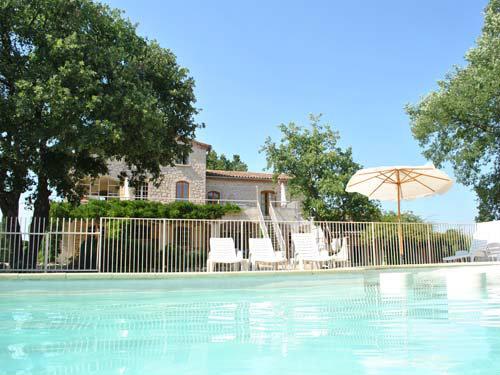 Gite Saint-denis - 6 personnes - location vacances  n°53197