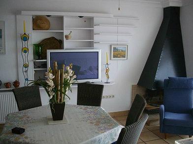 Appartement Rosas - 6 personnes - location vacances  n°53203