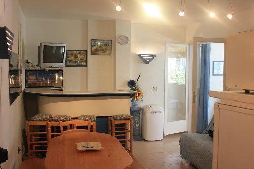 in Rosas - Vacation, holiday rental ad # 53204 Picture #3