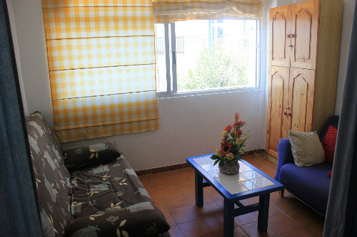 in Rosas - Vacation, holiday rental ad # 53204 Picture #6