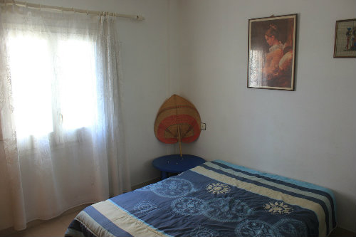 in Rosas - Vacation, holiday rental ad # 53204 Picture #8