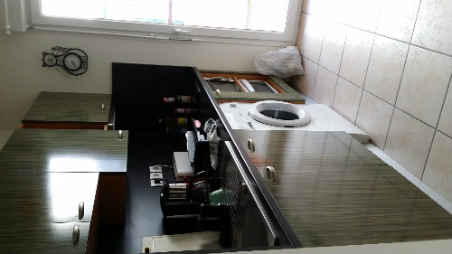 Flat in Capbreton - Vacation, holiday rental ad # 53210 Picture #2