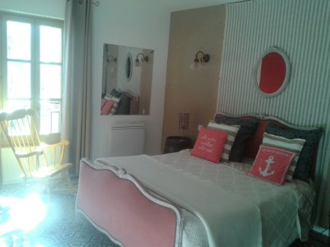House in beziers - Vacation, holiday rental ad # 53264 Picture #6