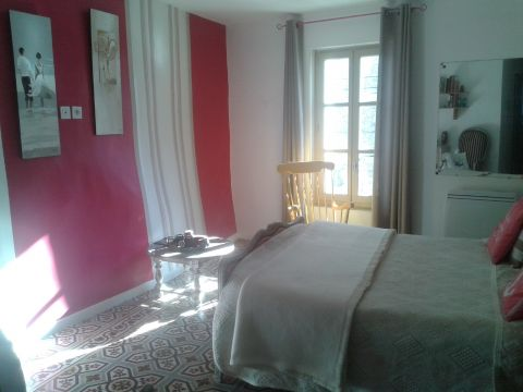 House in beziers - Vacation, holiday rental ad # 53264 Picture #7