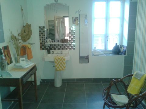 House in beziers - Vacation, holiday rental ad # 53264 Picture #8