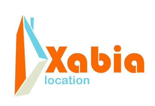 Apartamento 3 personas Xabia - alquiler n°53276