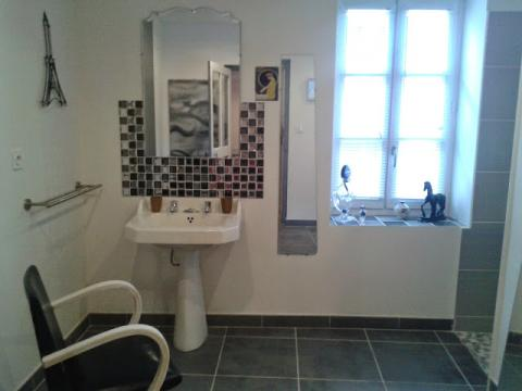 House in beziers - Vacation, holiday rental ad # 53326 Picture #2
