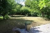 House in Mur de barrez - Vacation, holiday rental ad # 53360 Picture #1