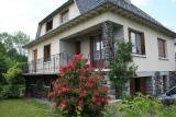 House in Mur de barrez - Vacation, holiday rental ad # 53360 Picture #2