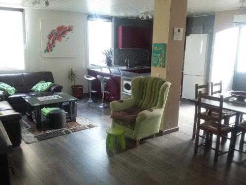 Maison Montady - 6 personnes - location vacances  n°53361