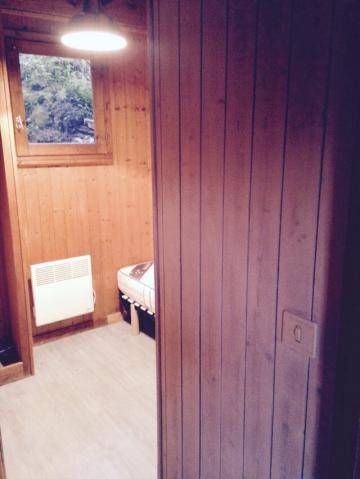 Chalet in Morzine  - Vacation, holiday rental ad # 53369 Picture #5