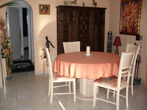 Maison empuriabrava louer pour 4 personnes location n 53410 - Salon nautique empuriabrava ...