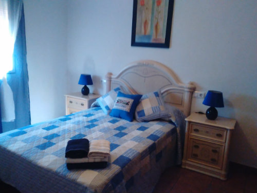 Gite in frigiliana - Vacation, holiday rental ad # 53412 Picture #2