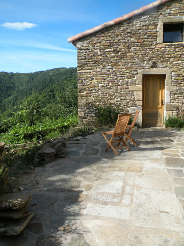 Gite in Peyremale - Vacation, holiday rental ad # 53448 Picture #2