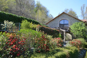 Gite in Saint perdoux - Vacation, holiday rental ad # 53453 Picture #1