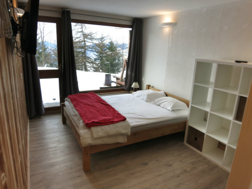 Chalet in Bourg Saint Maurice - Vacation, holiday rental ad # 53474 Picture #1