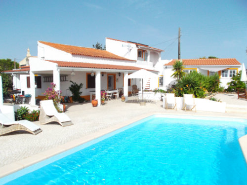 Farm in carvoeiro - Vacation, holiday rental ad # 53475 Picture #1