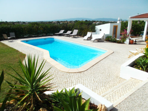 Farm in carvoeiro - Vacation, holiday rental ad # 53475 Picture #10