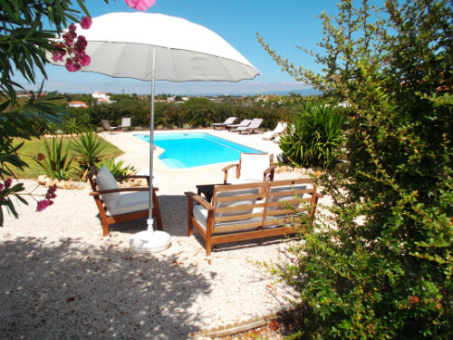Farm in carvoeiro - Vacation, holiday rental ad # 53475 Picture #2