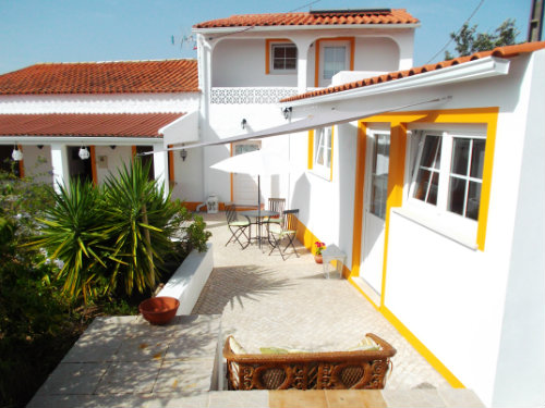 Farm in carvoeiro - Vacation, holiday rental ad # 53475 Picture #7