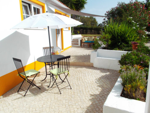 Farm in carvoeiro - Vacation, holiday rental ad # 53475 Picture #8