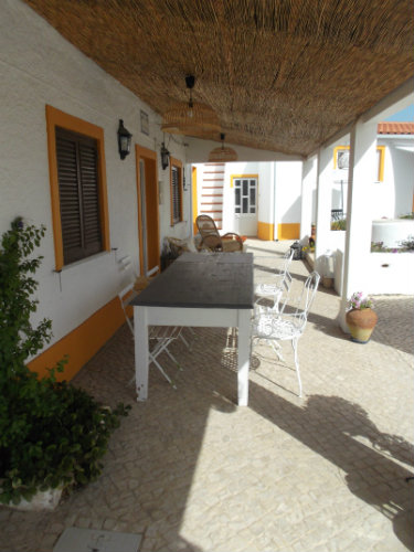 Farm in carvoeiro - Vacation, holiday rental ad # 53475 Picture #9