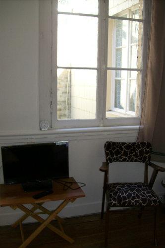 appartement dieppe louer pour 5 personnes location n 53476. Black Bedroom Furniture Sets. Home Design Ideas