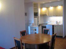 Appartement Sainte Maxime - 4 personen - Vakantiewoning  no 53521