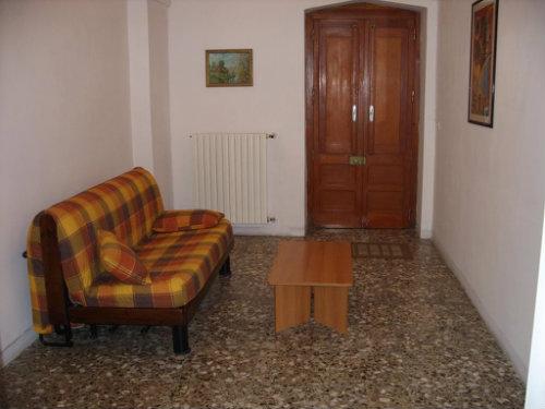 Appartement Sannicola - 6 personnes - location vacances  n°53533