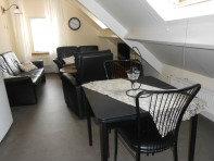 Maison Groesbeek - 4 personnes - location vacances  n°53538